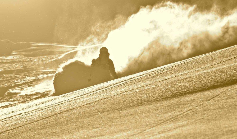 Heli-Ski-Valle-Nevado-22.jpg