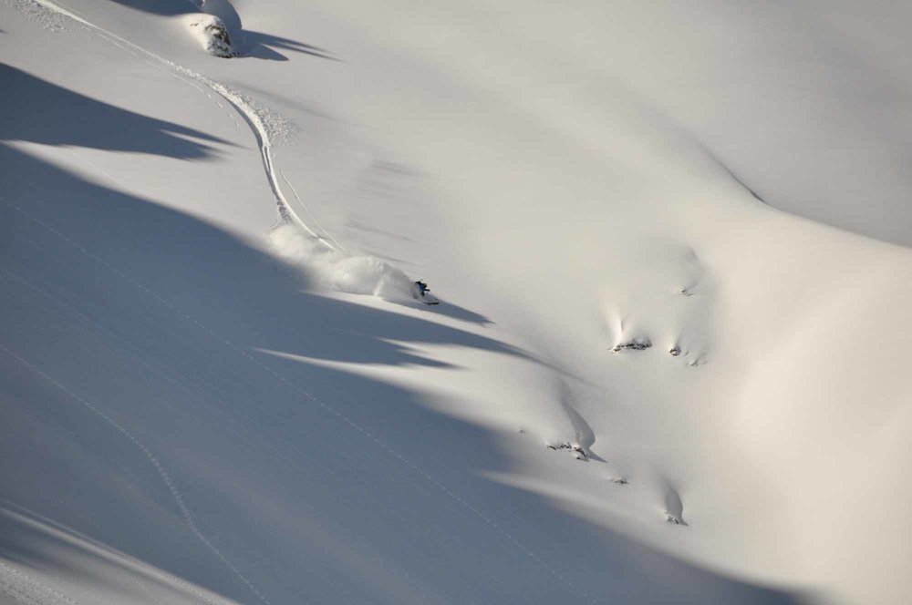 Heli-Ski-Valle-Nevado-26.jpg