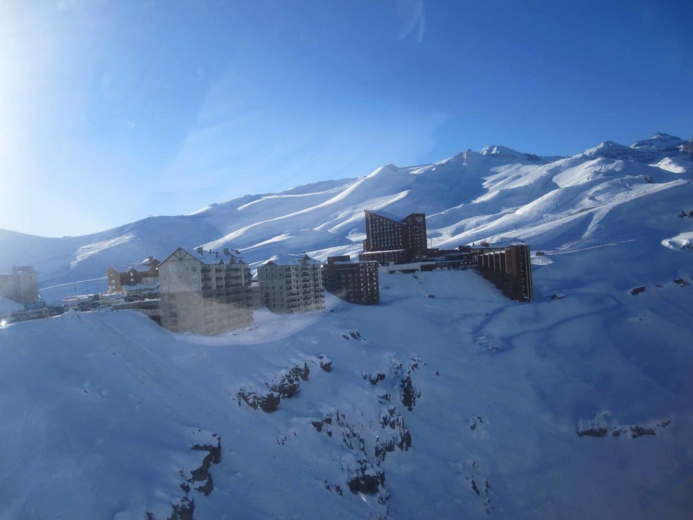 Heli-Ski-Valle-Nevado-27.jpg