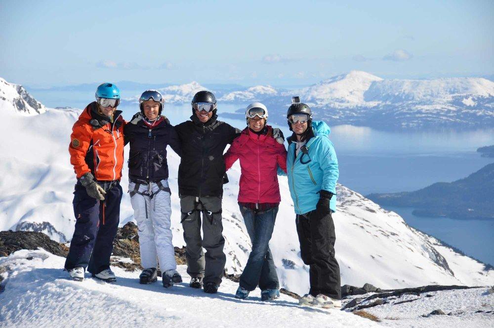 Ski-Alaska-Ski-Trip-3.jpg