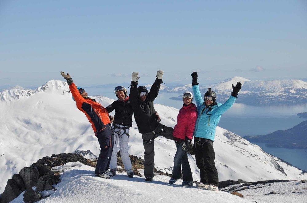 Ski-Alaska-Ski-Trip-5.jpg