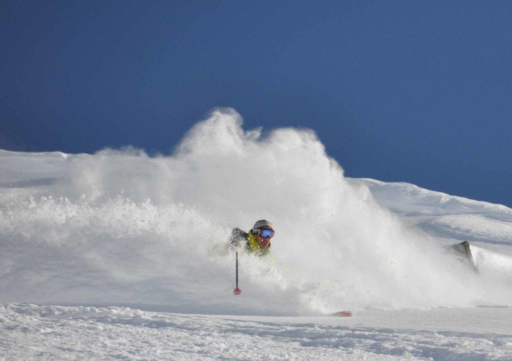 Ski-Alaska-Ski-Trip-7.jpg