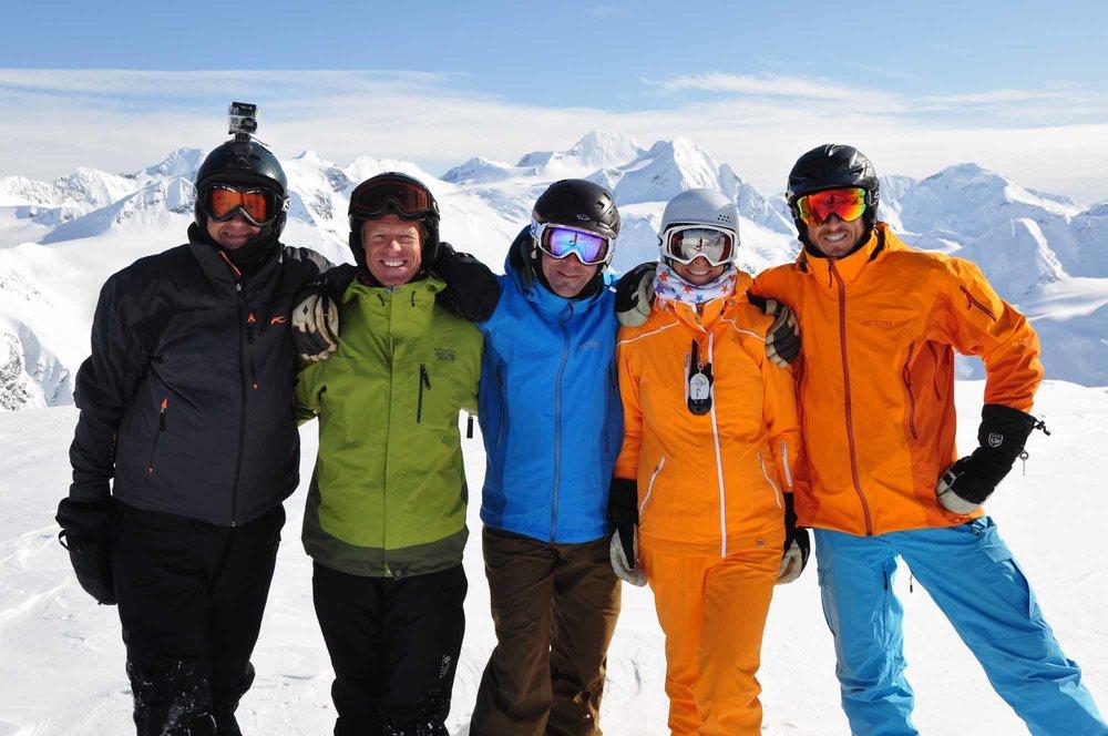 Ski-Alaska-Ski-Trip-8.jpg