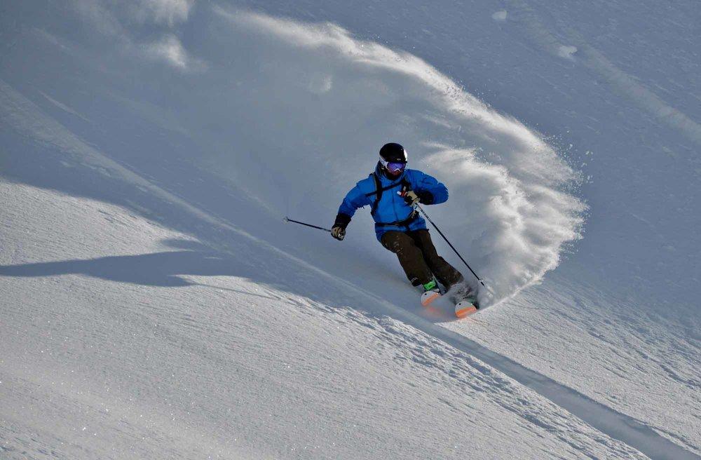Ski-Alaska-Ski-Trip-12.jpg