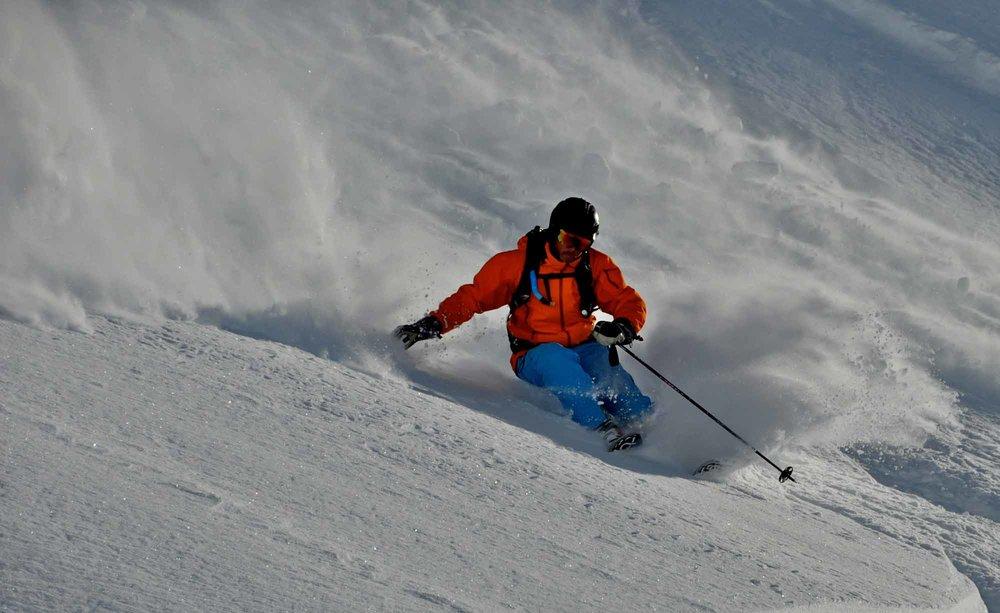 Ski-Alaska-Ski-Trip-14.jpg
