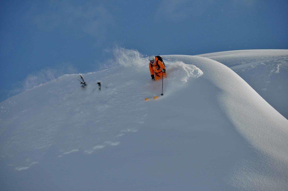 Ski-Alaska-Ski-Trip-17.jpg
