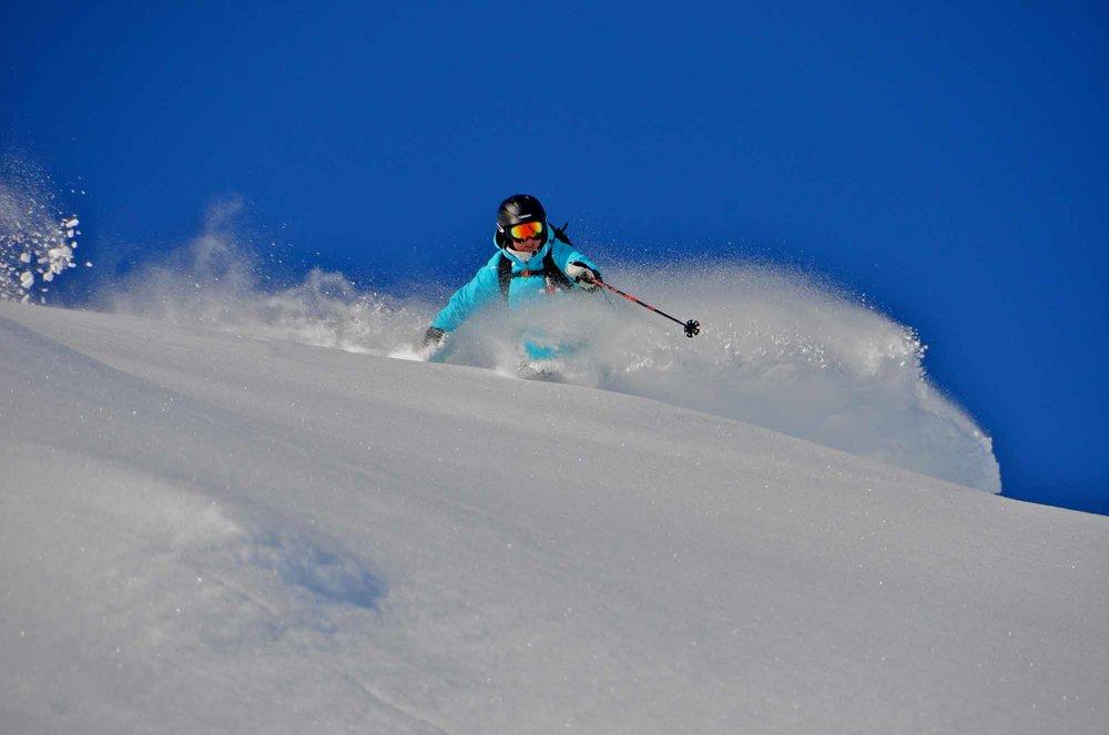 Ski-Alaska-Ski-Trip-21.jpg