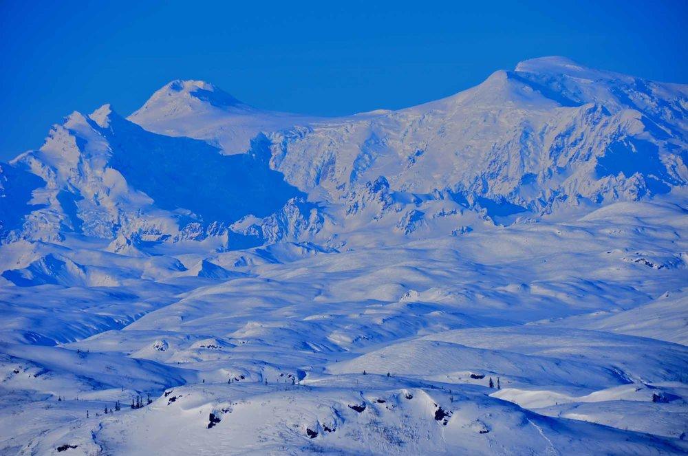 Ski-Alaska-Ski-Trip-20.jpg