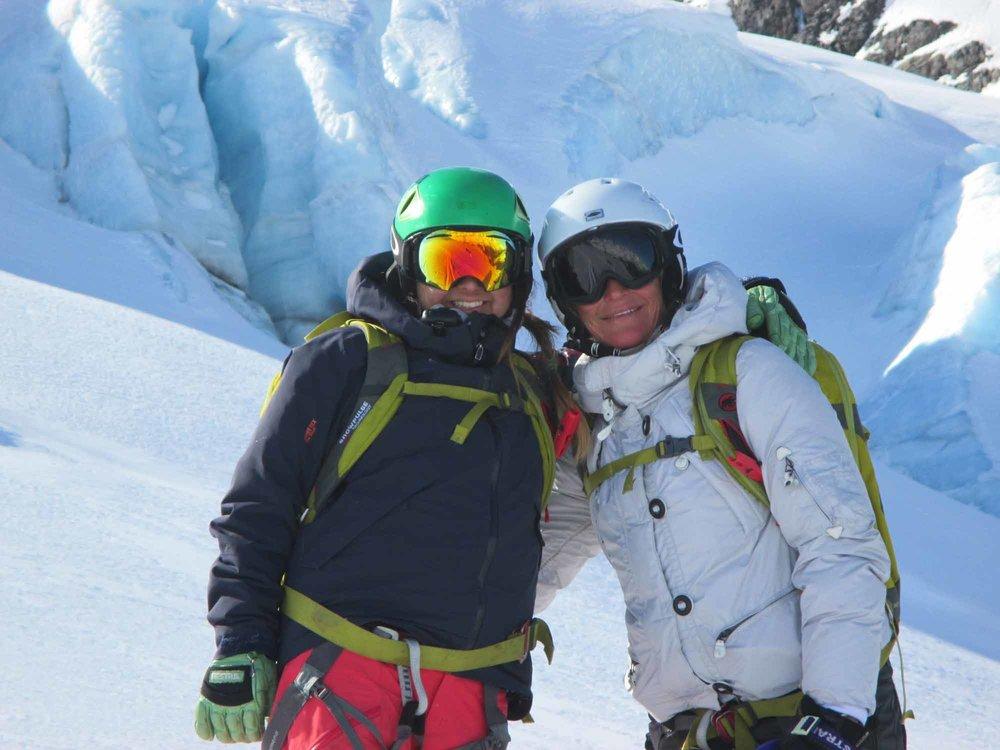 Ski-Alaska-Ski-Trip-25.jpg