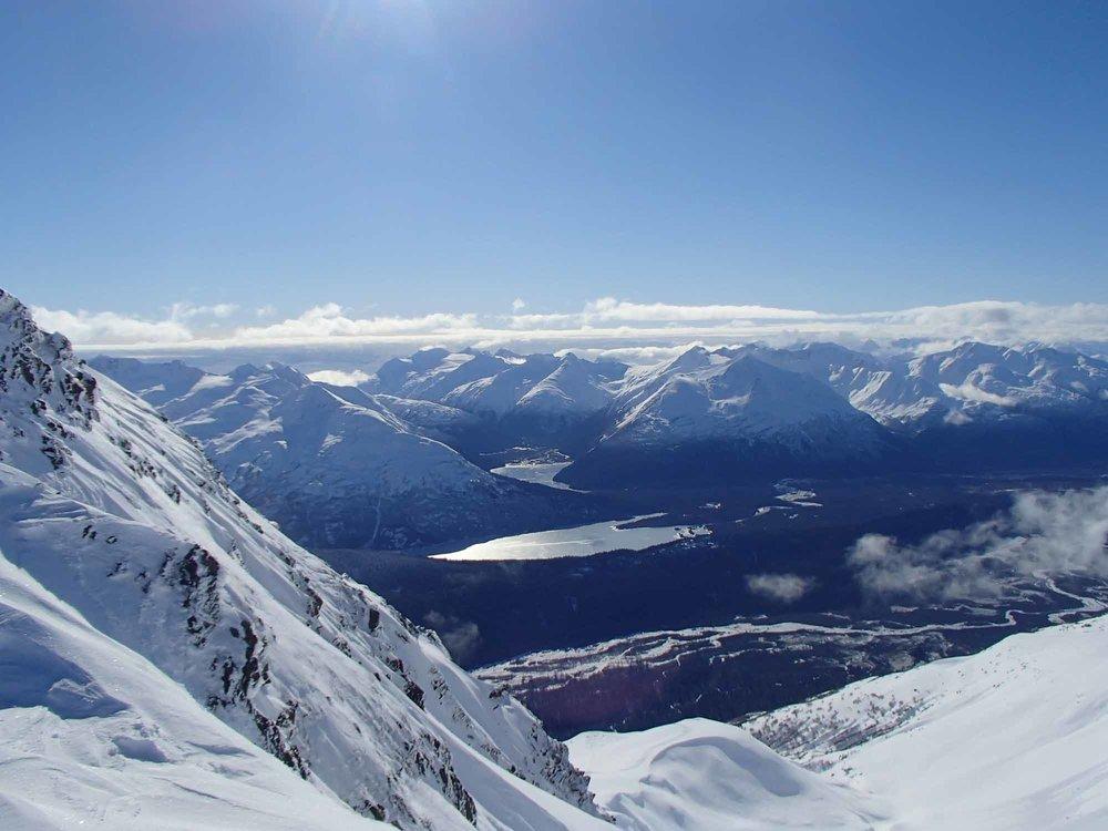 Ski-Alaska-Ski-Trip-30.jpg