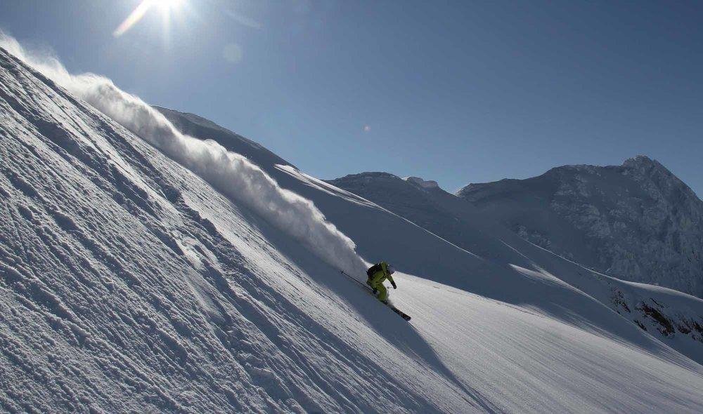 Ski-Alaska-Ski-Trip-27.jpg