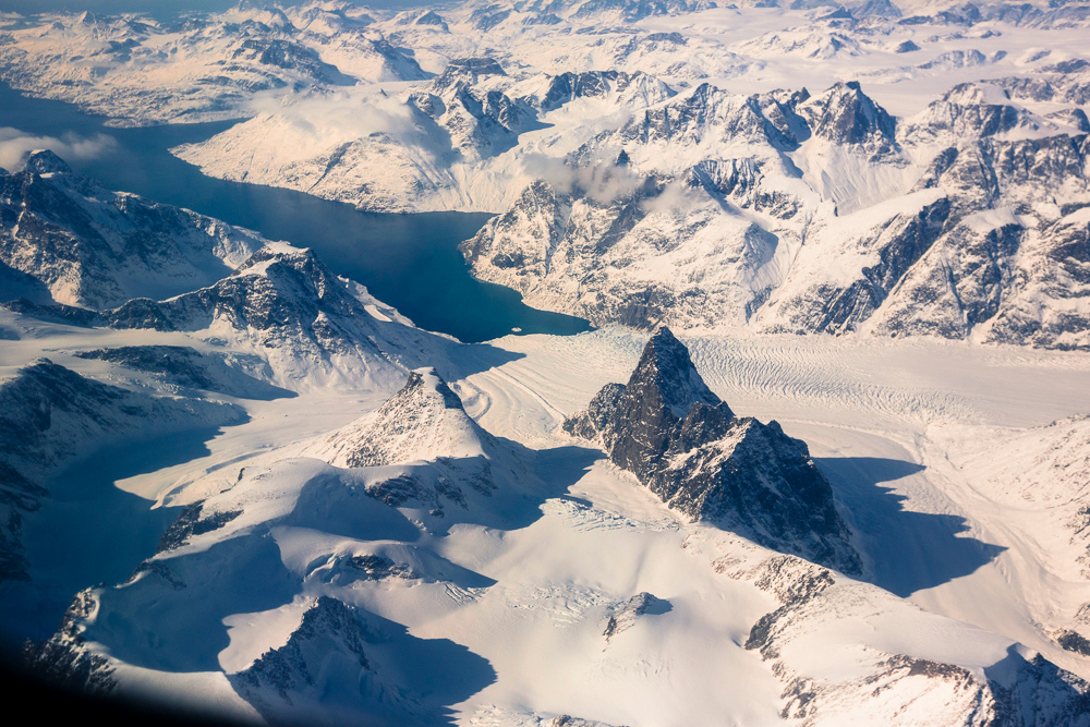 Greenland-ski-2.jpg