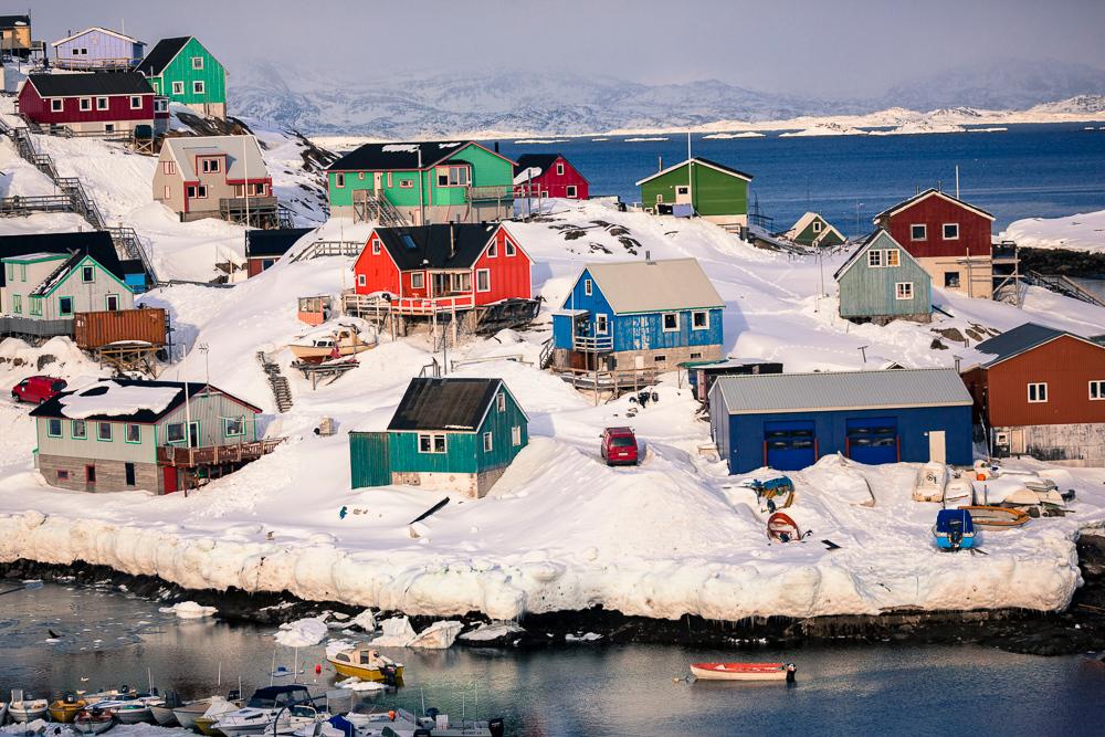 Greenland-ski-3.jpg