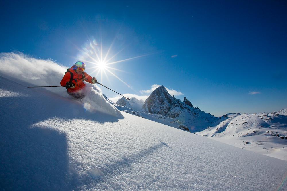 Greenland-ski-11.jpg