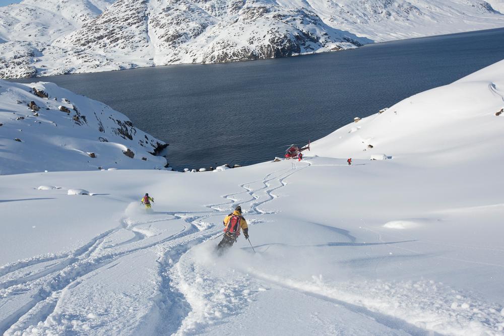 Greenland-ski-12.jpg