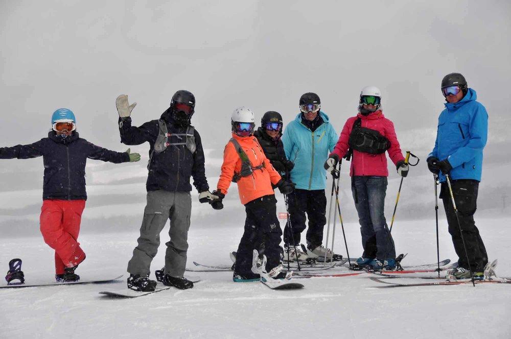 Ski-Japan-1.jpg