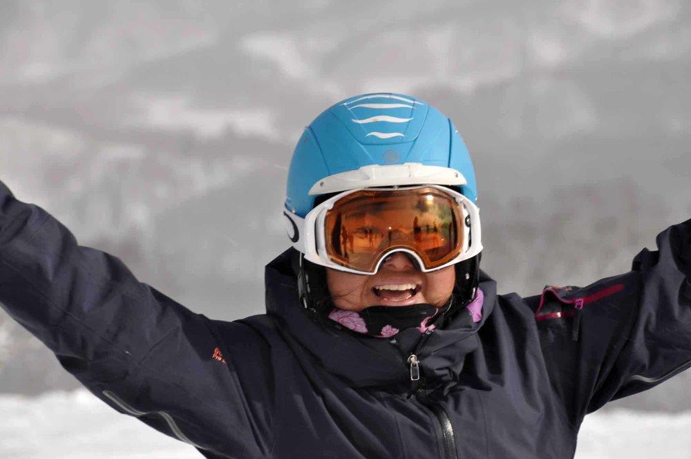 Ski-Japan-2.jpg