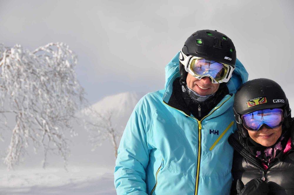 Ski-Japan-6.jpg