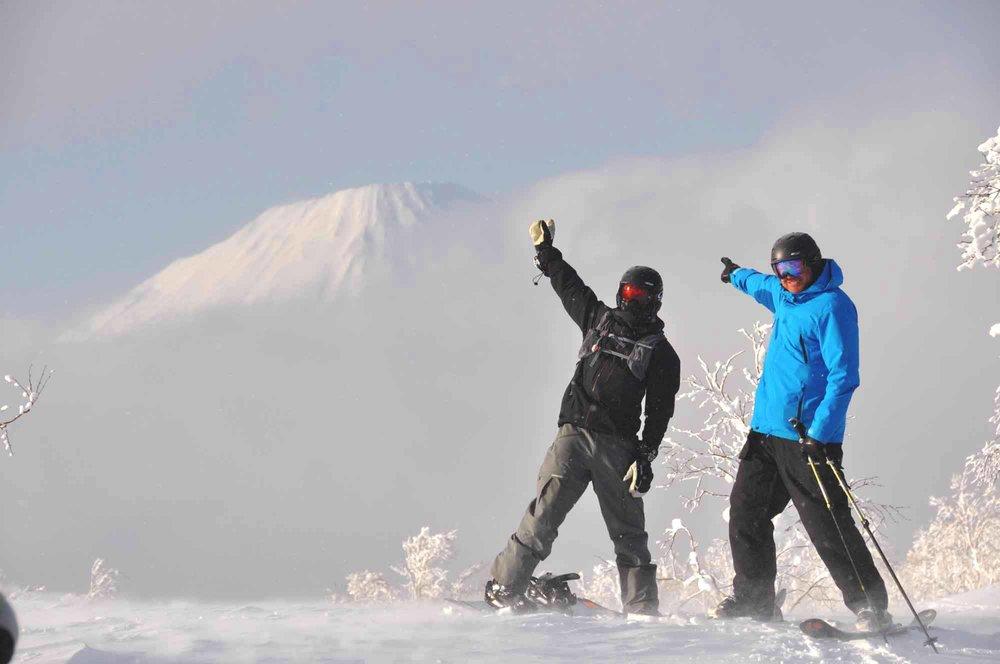 Ski-Japan-7.jpg