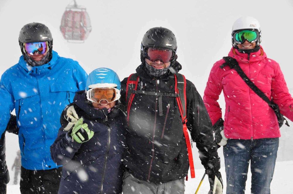 Ski-Japan-12.jpg