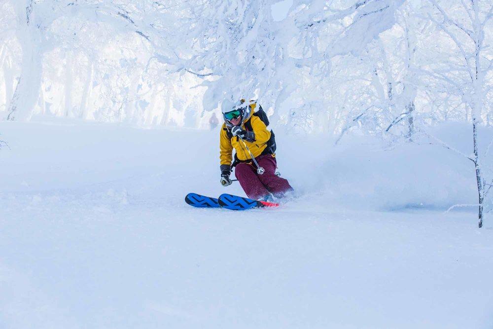 Ski-Japan-14.jpg