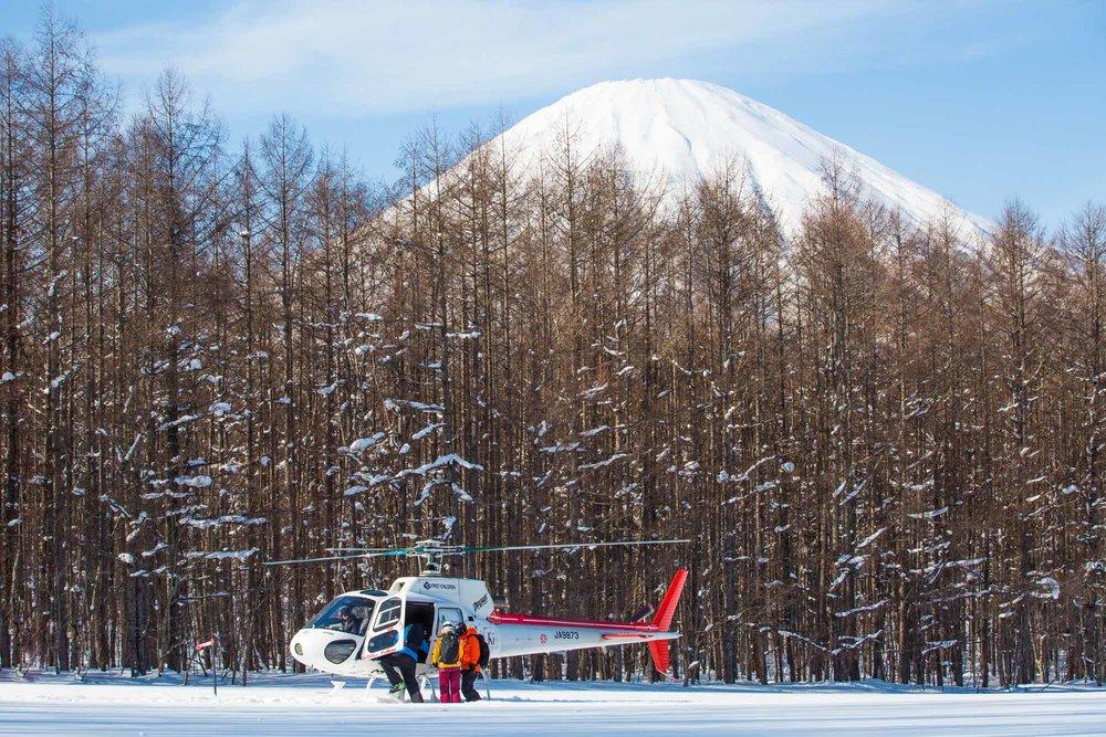 Ski-Japan-19.jpg