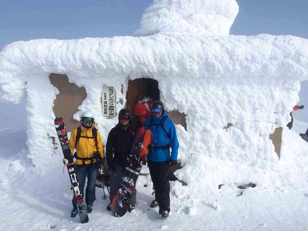 Ski-Japan-20.jpg