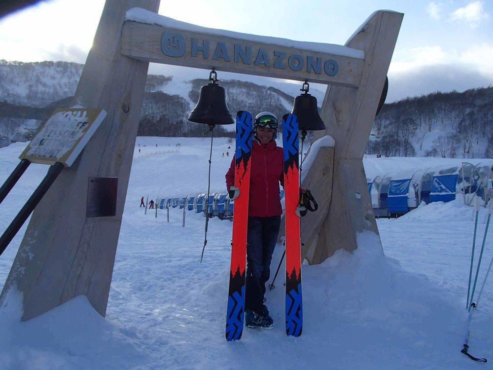Ski-Japan-21.jpg