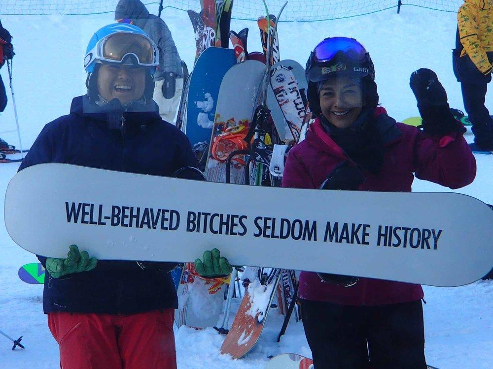 Ski-Japan-22.jpg