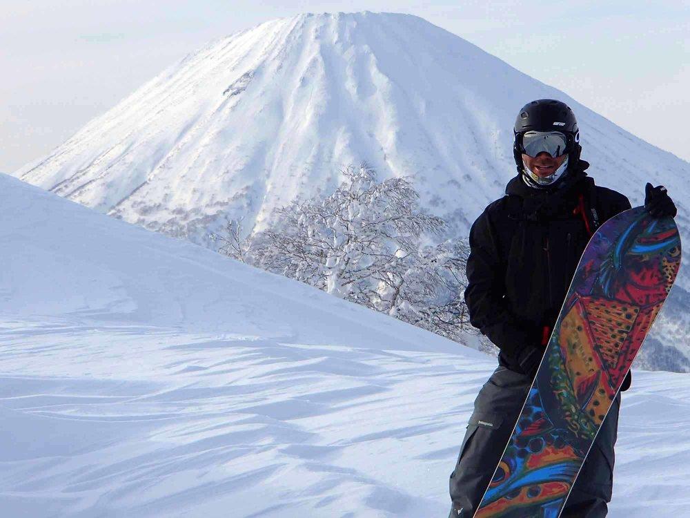 Ski-Japan-27.jpg