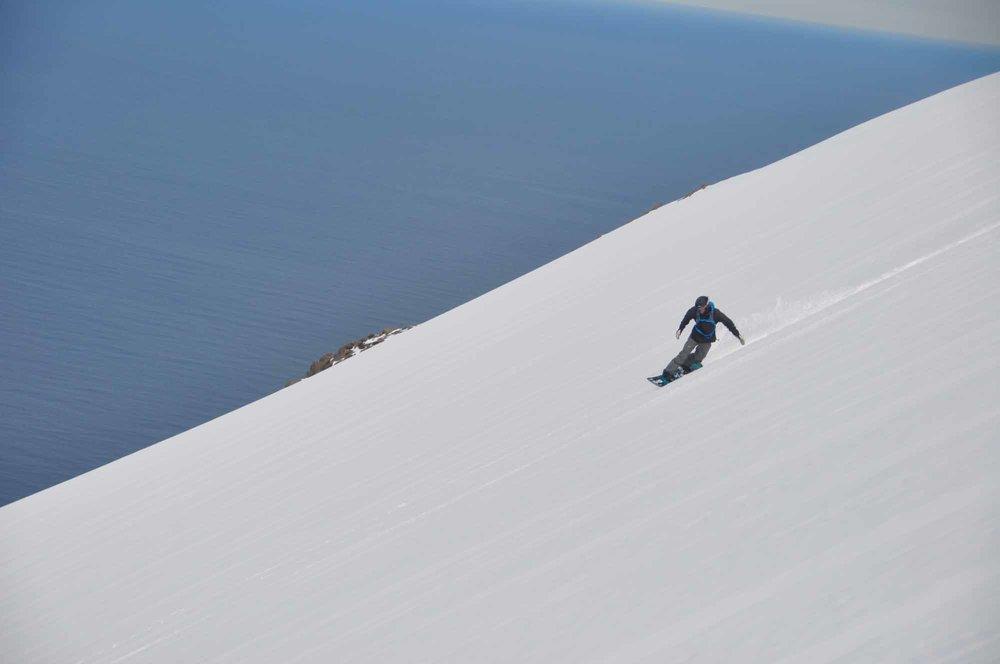Ski-Iceland-2.jpg