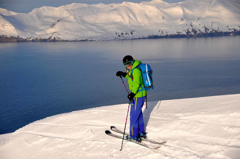 Ski-Iceland-11.jpg