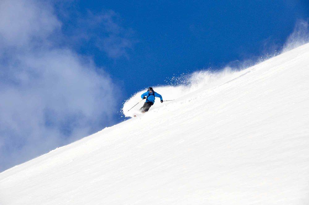 Ski-Iceland-13.jpg