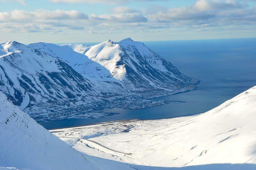 Ski-Iceland-15.jpg