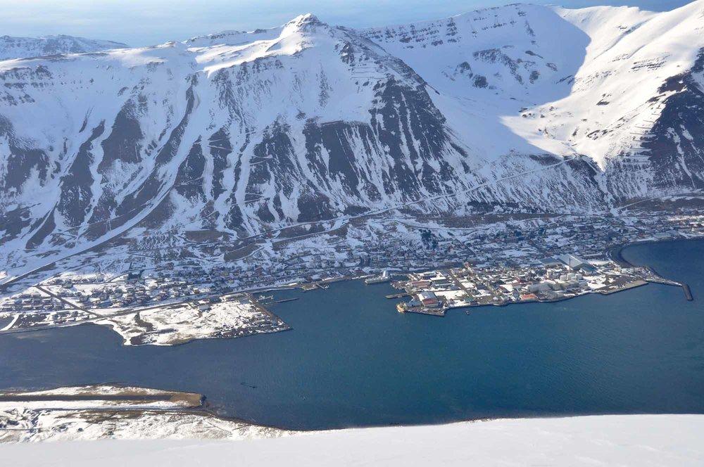 Ski-Iceland-14.jpg