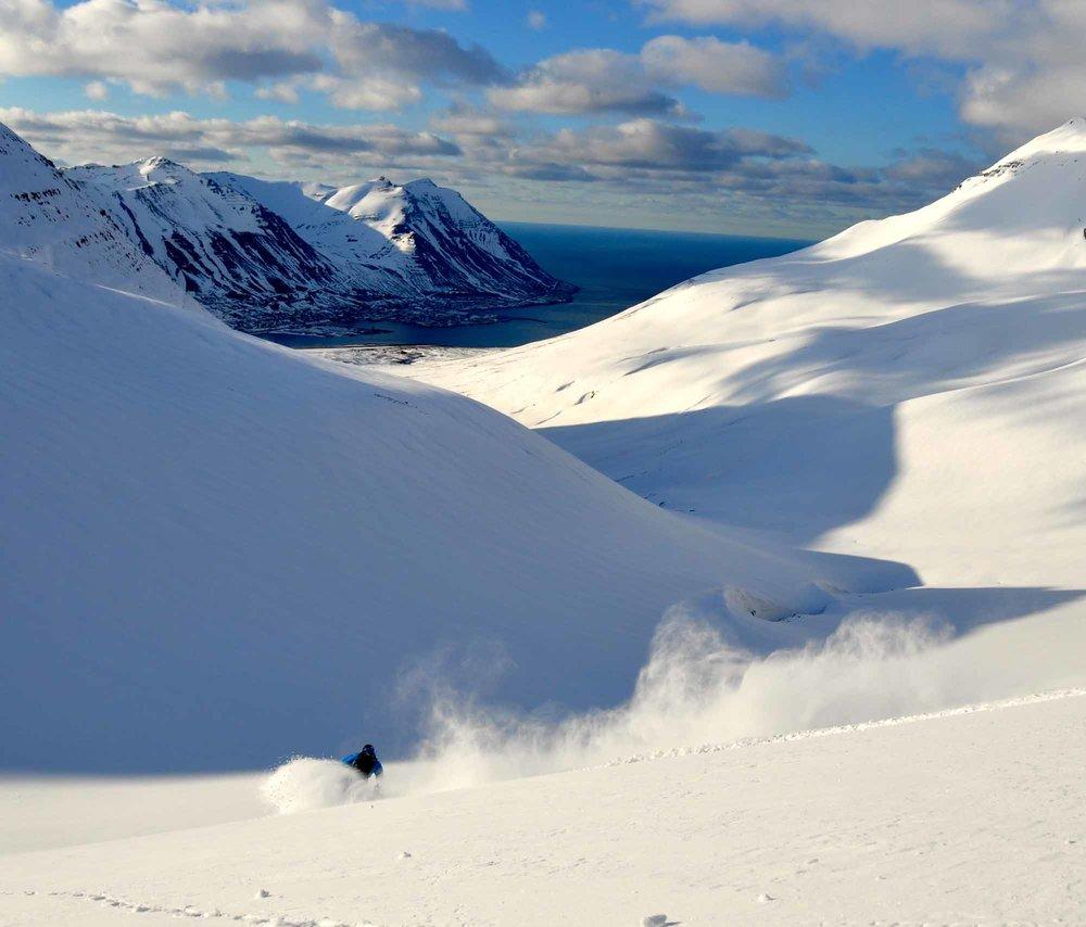 Ski-Iceland-16.jpg