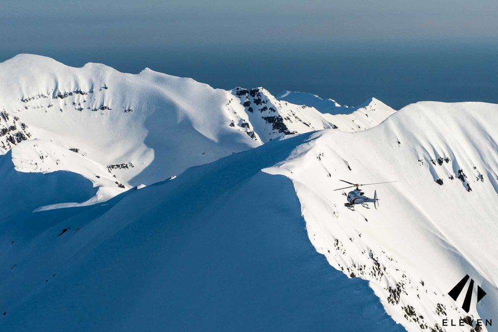Ski-Iceland-21.jpg