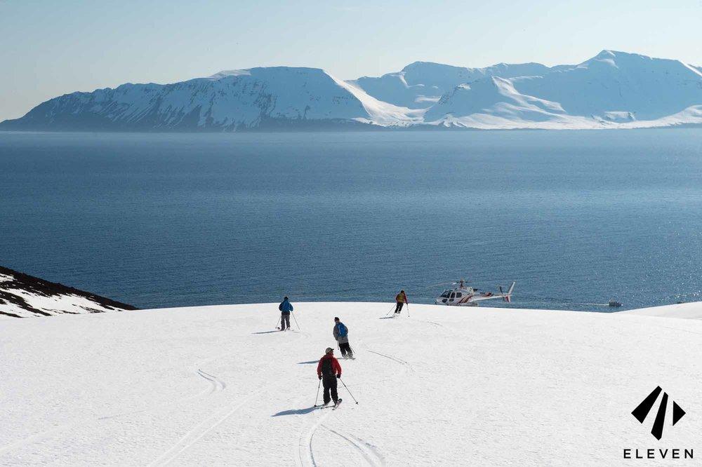Ski-Iceland-22.jpg