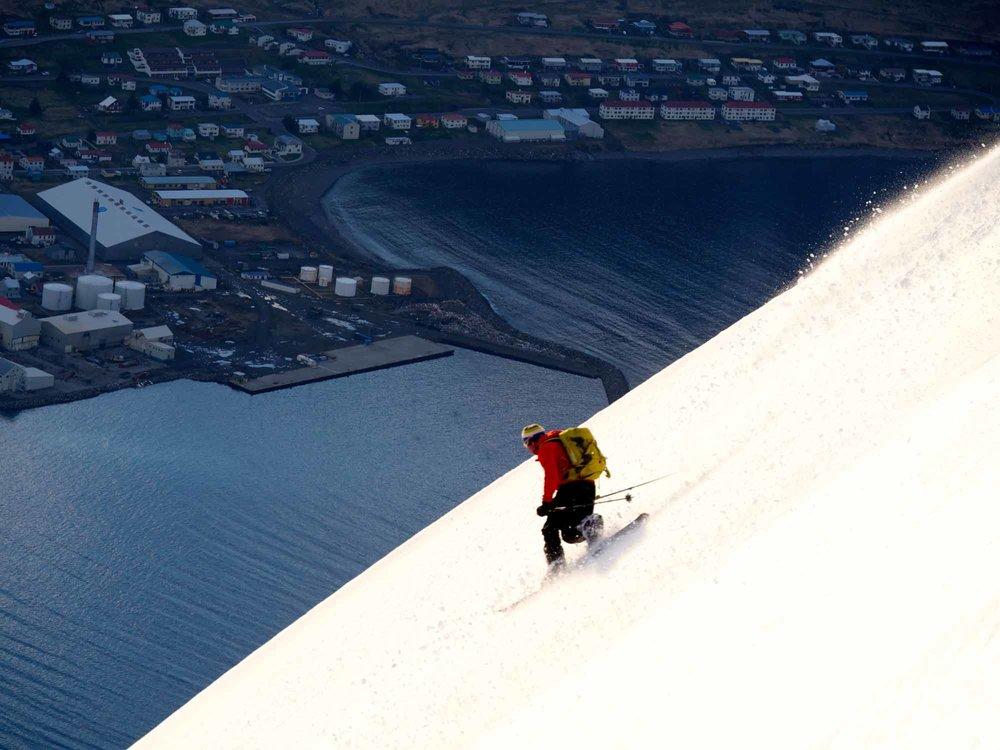 Ski-Iceland-28.jpg