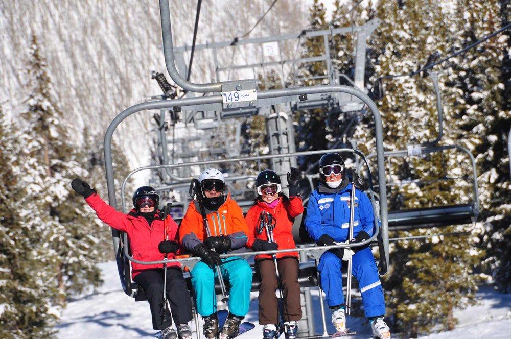Ski-Vail-Colorado-3.jpg