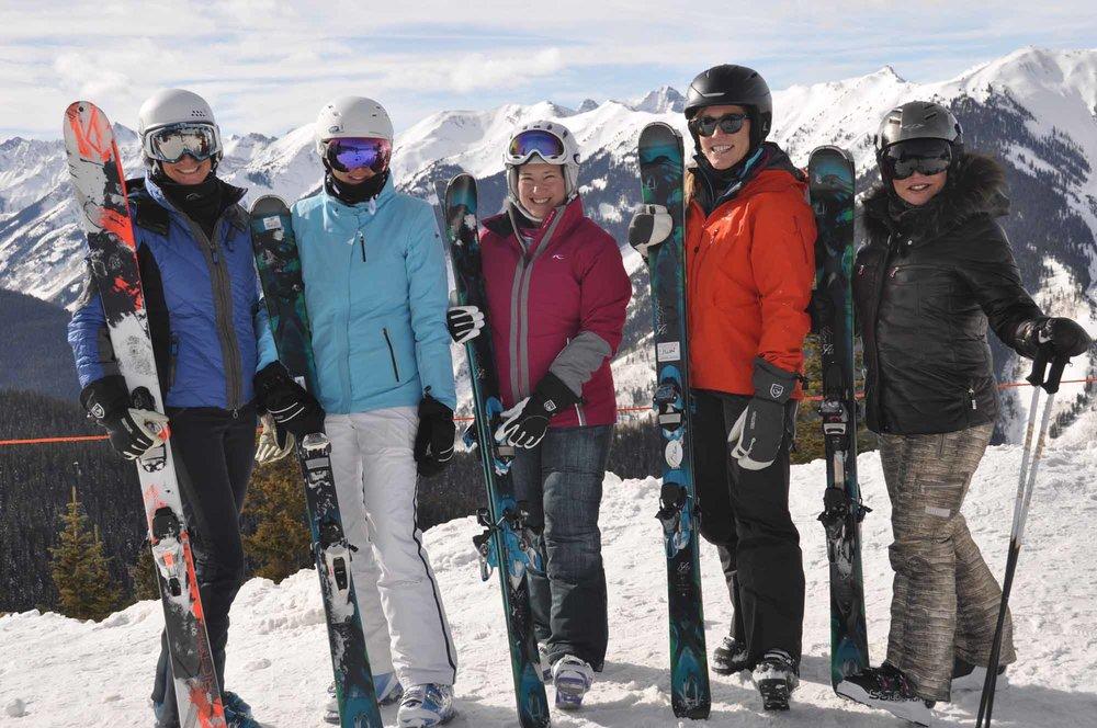 Ski-Vail-Colorado-8.jpg