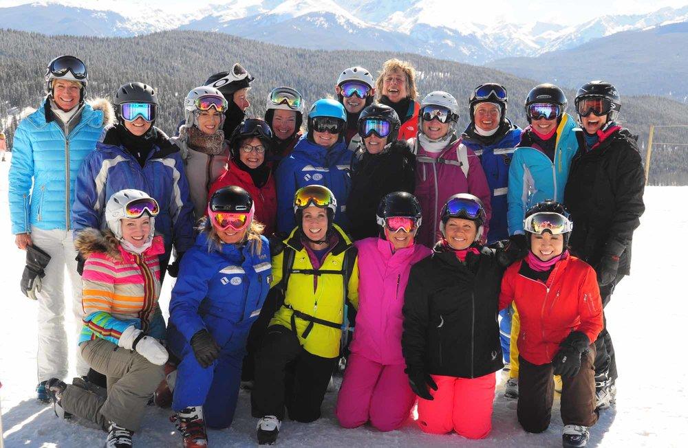 Ski-Vail-Colorado-15.jpg
