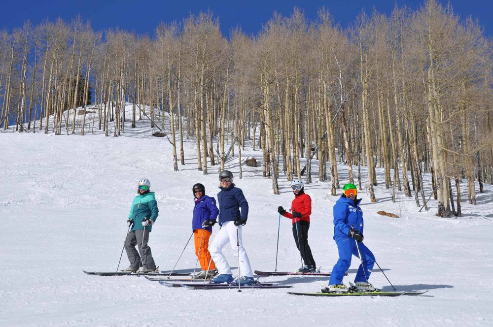 Ski-Vail-Colorado-22.jpg