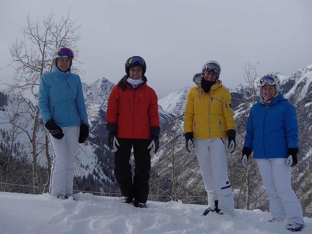 Ski-Vail-Colorado-26.jpg