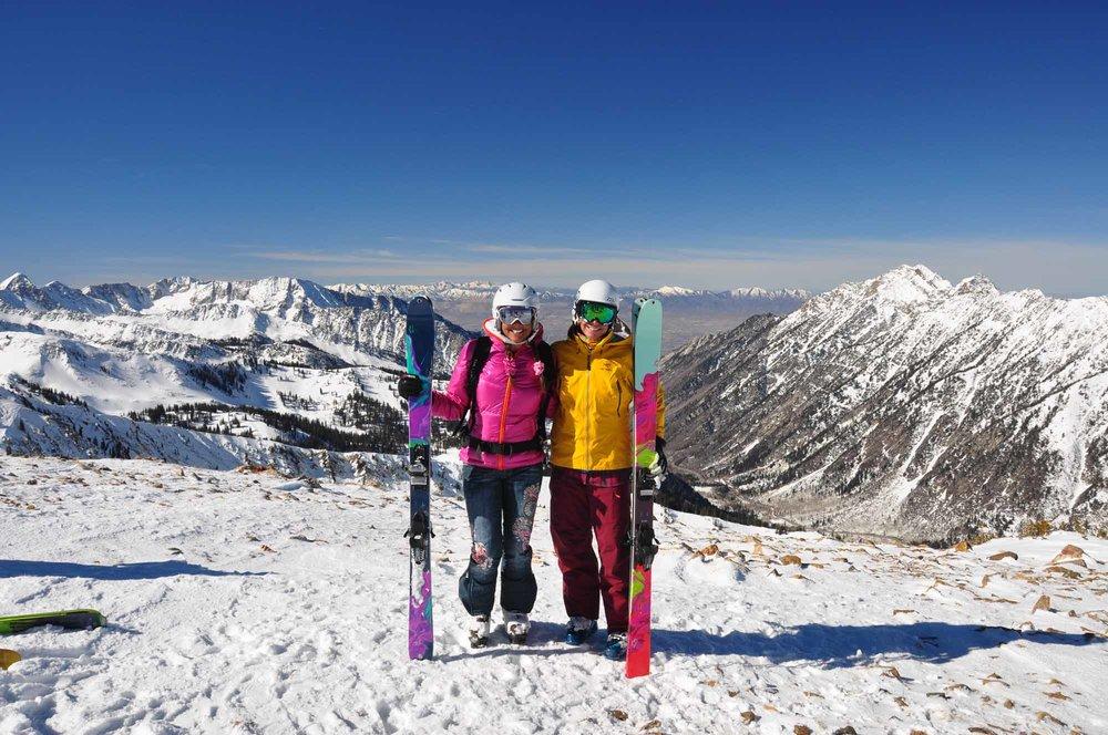 Alta-Womens-Ski-Adventure-2.jpg