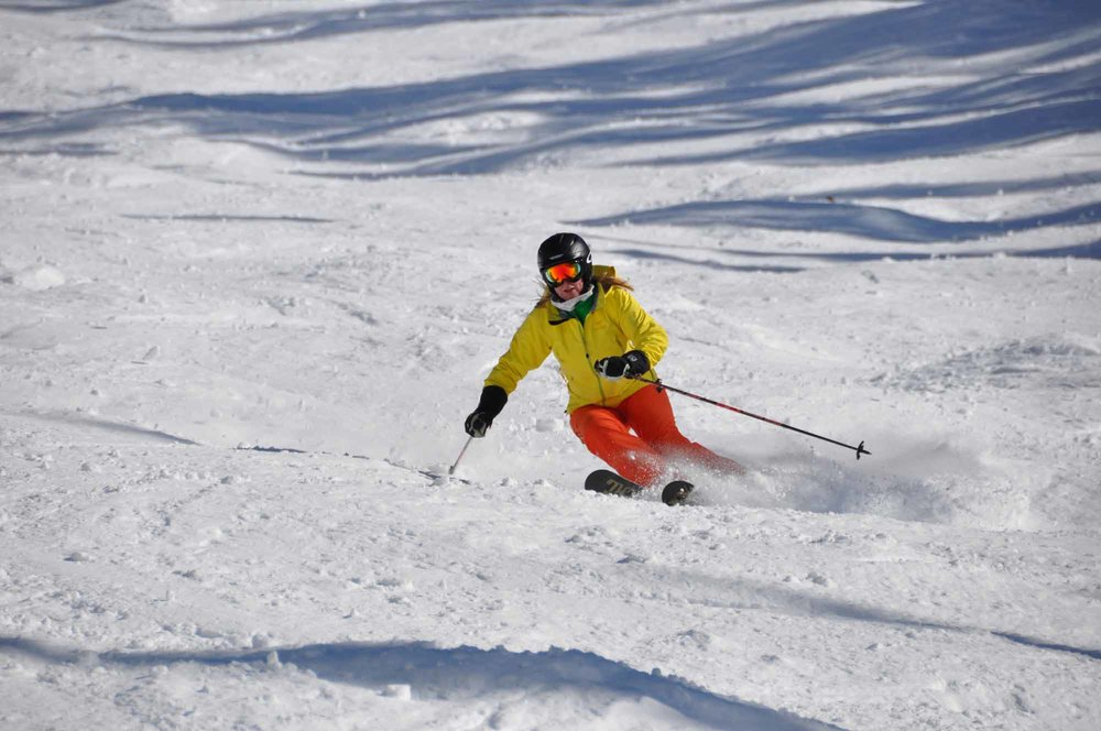 Alta-Womens-Ski-Adventure-3.jpg