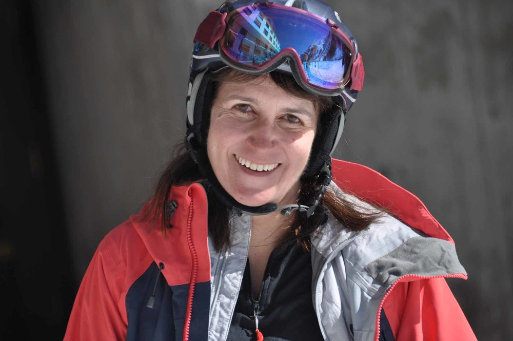 Alta-Womens-Ski-Adventure-6.jpg
