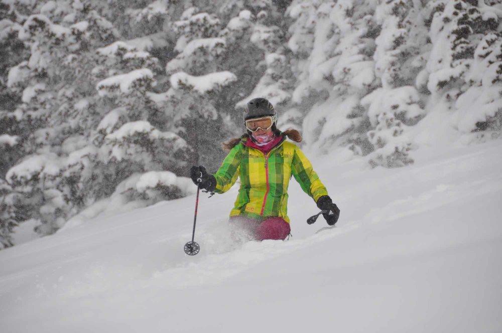 Alta-Womens-Ski-Adventure-12.jpg