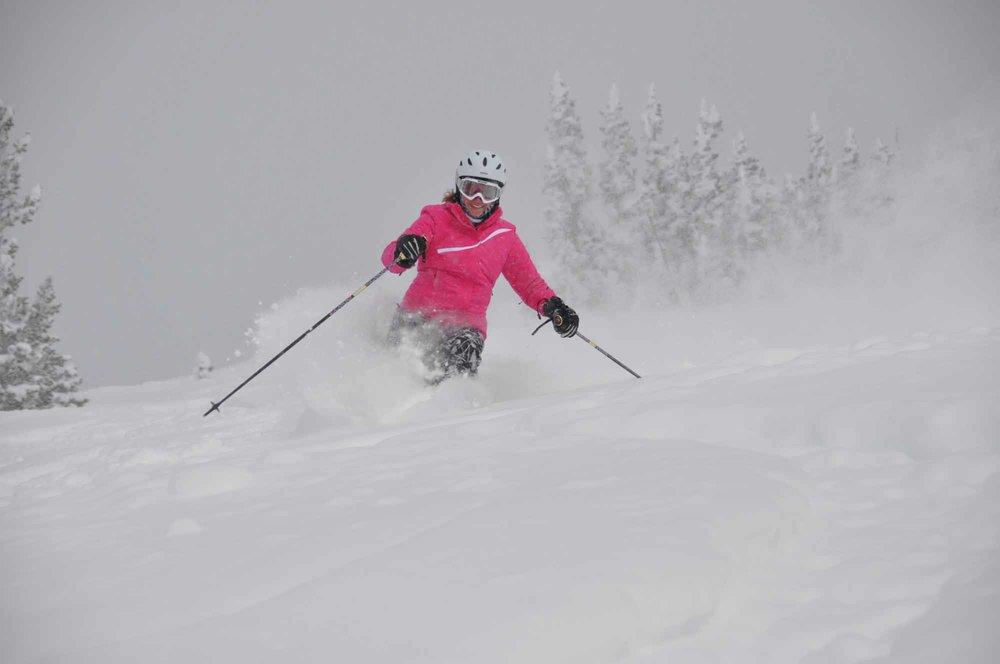 Alta-Womens-Ski-Adventure-13.jpg