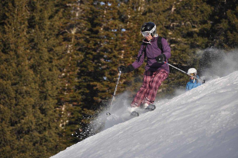 Alta-Womens-Ski-Adventure-15.jpg